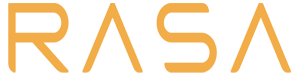 Rasa co Logo