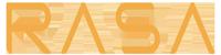 Rasa co Logo
